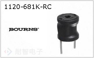1120-681K-RC的图片