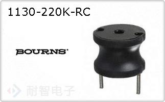 1130-220K-RC