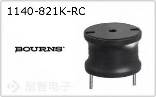1140-821K-RC