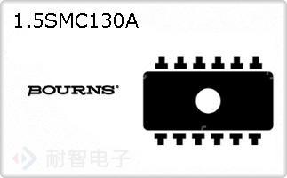 1.5SMC130A
