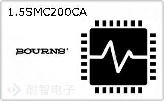 1.5SMC200CA