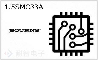 1.5SMC33A