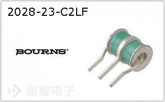 2028-23-C2LF