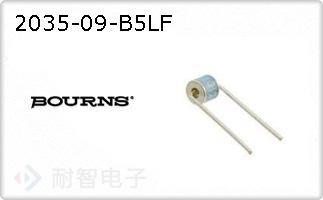 2035-09-B5LF