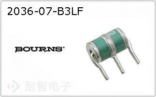 2036-07-B3LF