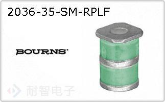 2036-35-SM-RPLF