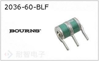 2036-60-BLF