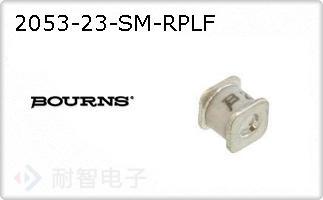 2053-23-SM-RPLF