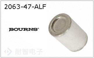 2063-47-ALF