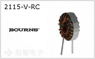 2115-V-RC