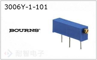 3006Y-1-101