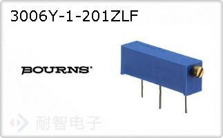 3006Y-1-201ZLF