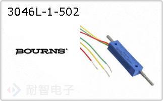 3046L-1-502
