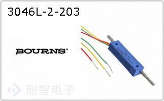 3046L-2-203