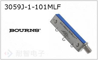3059J-1-101MLF
