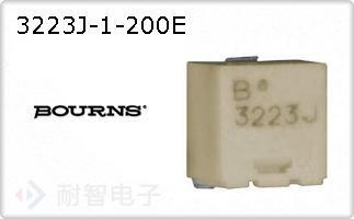 3223J-1-200E
