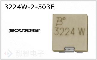 3224W-2-503E