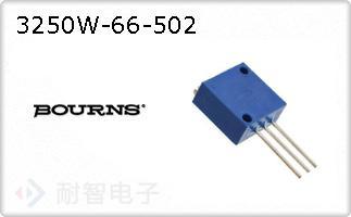3250W-66-502