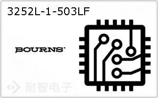 3252L-1-503LF