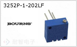 3252P-1-202LF