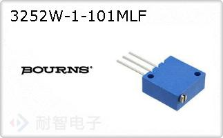 3252W-1-101MLF