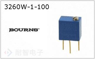 3260W-1-100