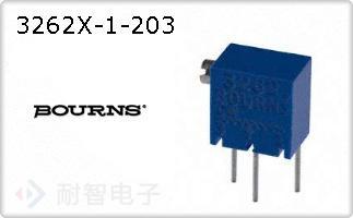 3262X-1-203