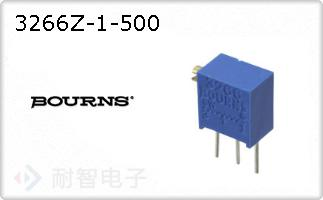3266Z-1-500