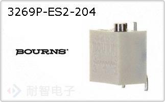 3269P-ES2-204