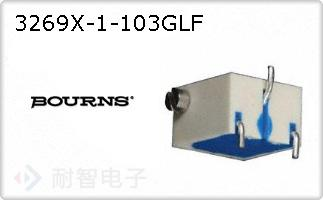 3269X-1-103GLF