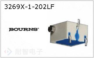 3269X-1-202LF