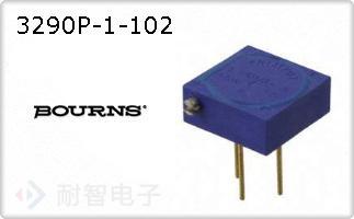 3290P-1-102