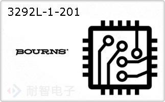 3292L-1-201