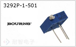 3292P-1-501