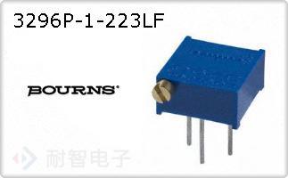 3296P-1-223LF