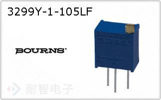 3299Y-1-105LF