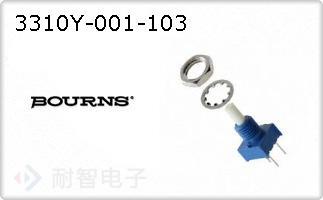 3310Y-001-103