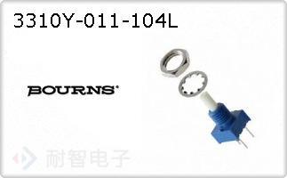 3310Y-011-104L