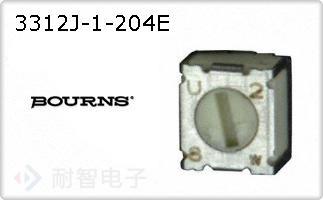 3312J-1-204E