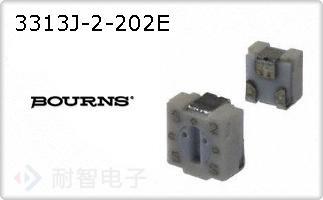 3313J-2-202E