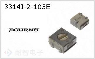 3314J-2-105E
