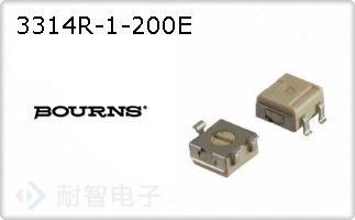 3314R-1-200E