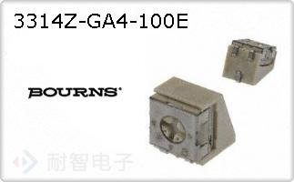 3314Z-GA4-100E