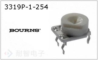 3319P-1-254