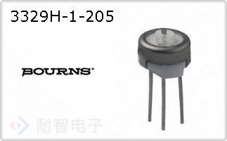 3329H-1-205