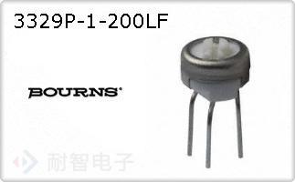 3329P-1-200LF