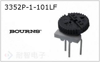 3352P-1-101LF