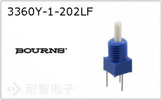 3360Y-1-202LF