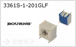 3361S-1-201GLF