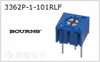 3362P-1-101RLF